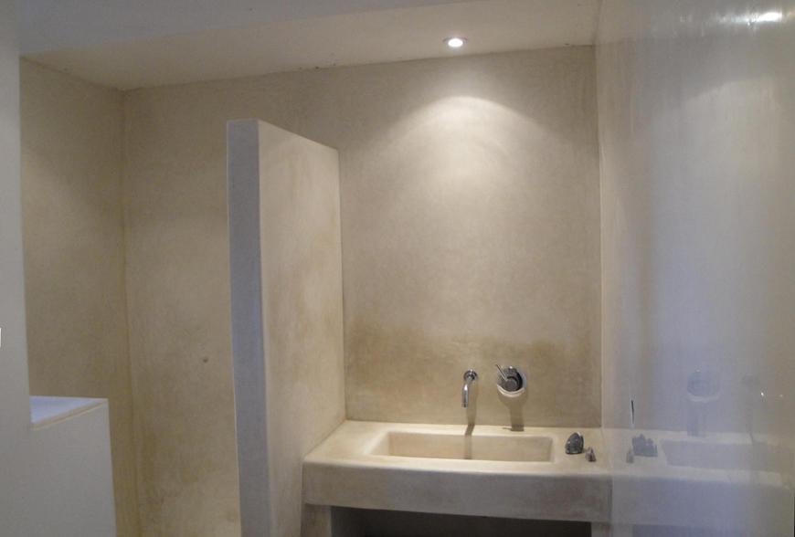Bathroom Decoration Pictures